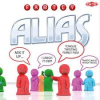 alias family