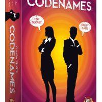 codenames 1