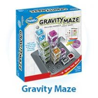 gravitymaze1