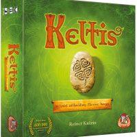keltis_3d_rgb