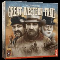 Great_Western_Trail 1