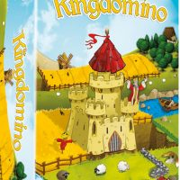 Kingdomino_3D_RGB